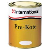 International Pre-Kote White-750ml