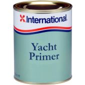 International Yacht Primer - 2.5 Ltr