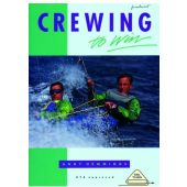 Crewing to Win