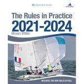 Rules in Practice 2021-2024