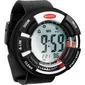 Ronstan Clearstart Race Timer Watch