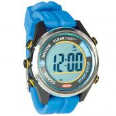 Ronstan ClearStart Sailing Watch 40mm Blue