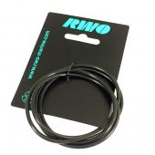 RWO O Ring For 5 inch/125mm Hatch Cover - 2 Pack