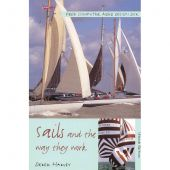 Sails and the Way They Work