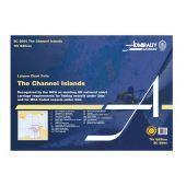 SC5604 Channel Islands