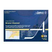 SC5608 Bristol Channel