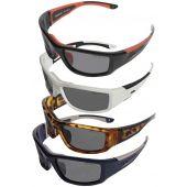 Gul CZ Pro Floating Sunglasses