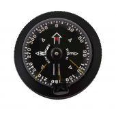 Silva 85E Flush Mount Compass with Illumination