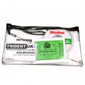 Trident Splicing and Sail Repair Kit