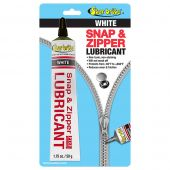 Star brite Snap & Zipper Lubricant with PTEF