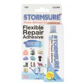 Stormsure Flexible Repair Adhesive 15g