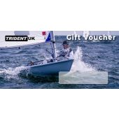 TridentUK Gift Voucher