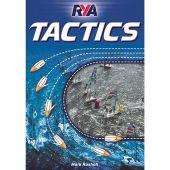 RYA Tactics G40