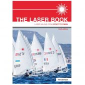 The Laser Book 6th Edition