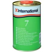International Thinners No.7 1 Litre