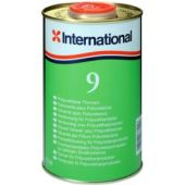 International Thinners No.9 1 Litre