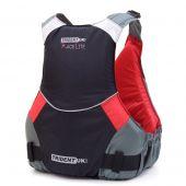 Trident Sport Buoyancy Aid