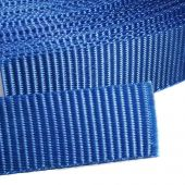 25mm Polyester Webbing - 1200Kg Breaking Load