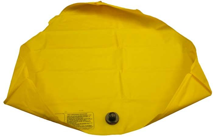 Crewsaver Standard Bow Buoyancy Bag - 136ltr