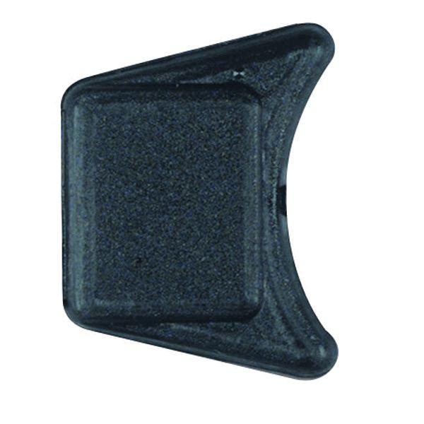 Aquabatten Endcaps - Inner 10mm Range