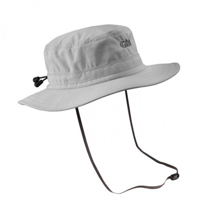 Gill Technical Sailing Sun Hat