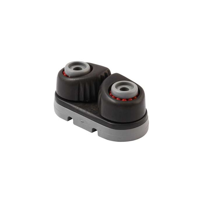 Small Ball Bearing Alloy Camcleat