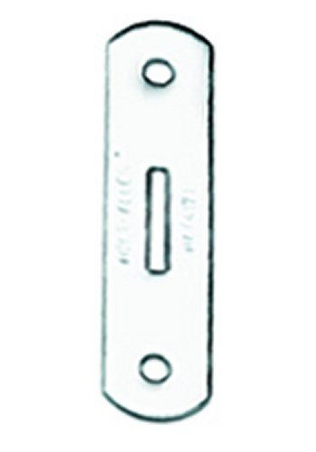 Shroud Plate Cover (Pair) (For Heavy Duty Plate)