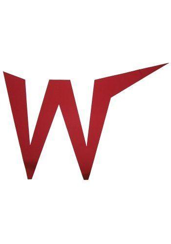 Wayfarer Logo (Sided pair)