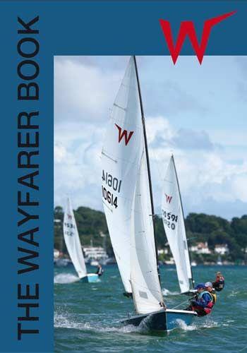 The Wayfarer Book