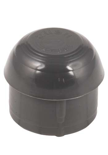 Allen Nylon End Plug for Masts and Booms - 29mm Internal Tube Diameter (typically for 32mm tube)