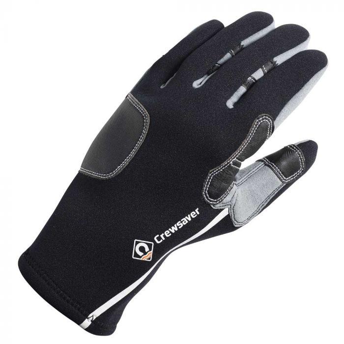 Crewsaver Junior Tri-Season Sailing Gloves