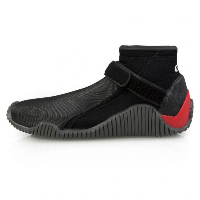 Gill Aquatech Junior Dinghy Shoe