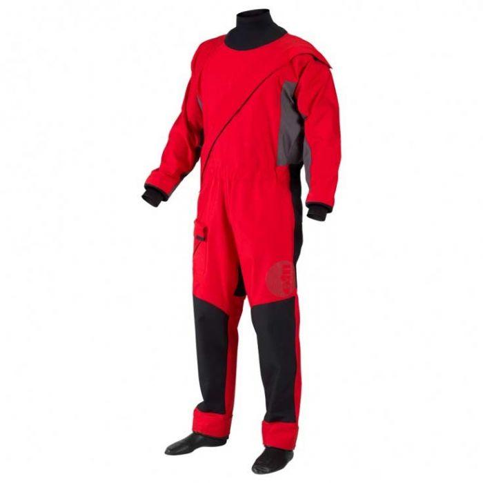 Gill Junior Pro Drysuit