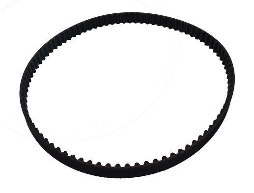 Timing Belt / Cam Belt for Honda Outboard Engines - BF35, BF45, BF50A