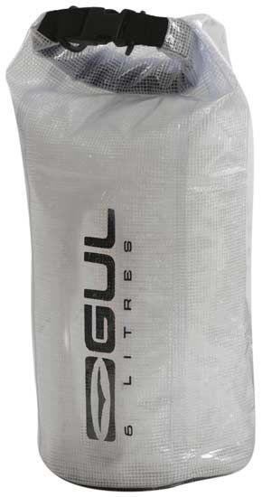 Gul 6L Dry Bag