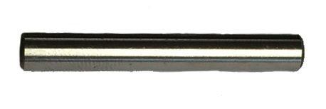 Honda Shear Pin - for 2HP /2.3HP Outboard Engine