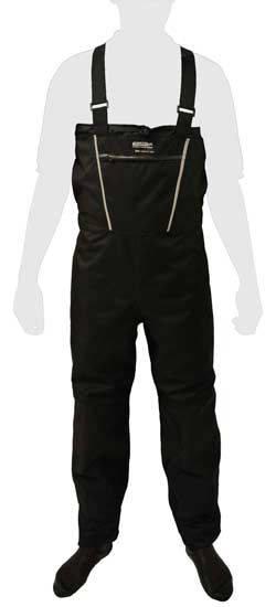 Trident Custom Made Dry Launching Trousers