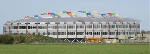 Monkseaton High School