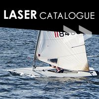 Laser Parts Catalogue