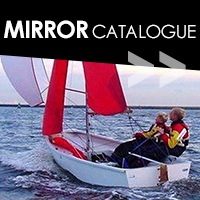 Mirror Parts Catalogue
