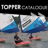 Topper Parts Catalogue