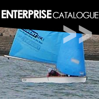 Enterprise Parts Catalogue