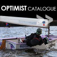 Optimist Parts Catalogue