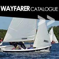 Wayfarer  Parts Catalogue