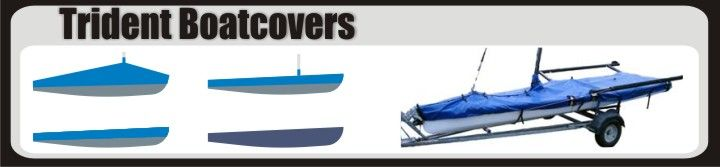 Trident Boatcovers