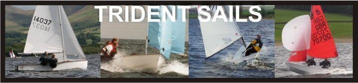 Trident Sails