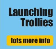 Launching Trollies Information