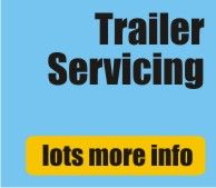 Trailer Serving Information