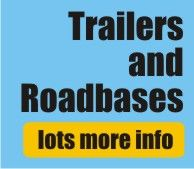 Trailers and Roadbases Information
