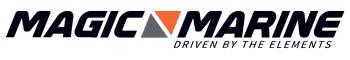 Magic Marine Logo